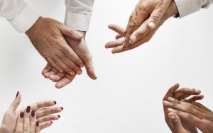 Diversity and Inclusion: An Inseparable Duo