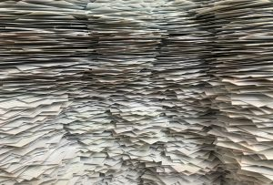 The Burden of Paper Employee Files—and How to Relieve It