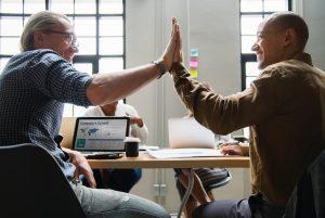 Nurturing Development: Steering Employees toward Success
